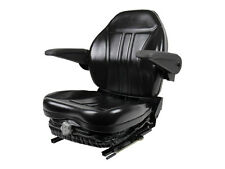 New listing Suspension Seat Mower,Excavator,Forklift, Wheel Loader,Dozer,Backhoe,Trac tor #Hta