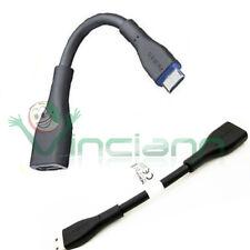 Cavo adattatore mini HDMI CA-156 originale Nokia per N8