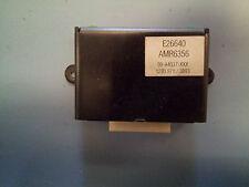 PC5-111 Adaptador De Antena FAKRA estándar//DT para Range Rover