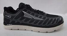 Altra Footwear Men's One V3 Running Shoe 8.5 D Black