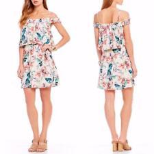 4f93f277511df Women's Floral Selena Gomez Dresses for sale | eBay