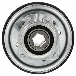 CUB CADET 684-04153C Friction Wheel Assembly 524 526 528 530 SWE Snow Throwers