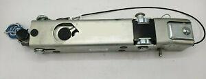 A-60 Single Disc Brake Actuator UFP Inner member slide one axle 7500lb