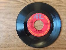 1976 MINT-EXC The Emotions What's The Name Of Your Love?  1-11134 LAYED BACK 45