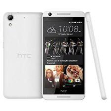 HTC Desire 626 - 8GB - White (Virign Mobile) Smartphone - Very Good Condition