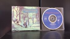 River City People - California Dreamin 4 Track CD Single