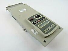 Generac Nexus Controller Front Panel 0h6680d