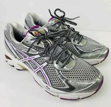 ASICS Baskets Chaussures Running GT 1000 4 Homme RNG Prix