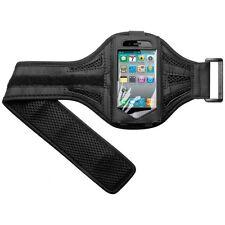 Fascia da Braccio per fitness per iPhone 3/4/iPod Touch  Spedizione POSTA 1