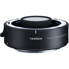 Tamron Teleconverter 1.4x Nikon F