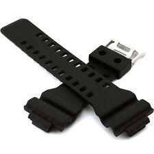 Casio Watch Strap G8900, GA100, GA110, GA120, GA120BB, GA300, GAC100 #10347688