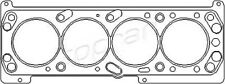 Engine Cylinder Head Gasket 206130015