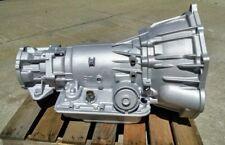 4L60E AUTOMATIC TRANSMISSION- CHEVY/GM