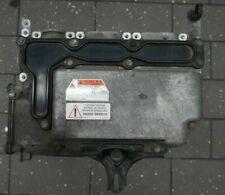 Toyota Prius 3 ZVW30 2010 Inverter Converter Wechselrichter G9200-47140