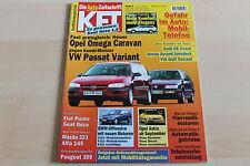 149772) Fiat Ducato Hobby 600 - KFT 08/1994