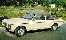 FORD GRANADA  AND CONSUL MK1, 1972 TO 1977  - FULL COPPER BRAKE PIPE SET