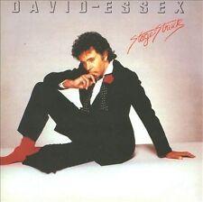 Stage Struck [Bonus Tracks] by David Essex (CD, Jun-2011, 7T's)