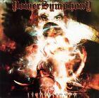 Power Symphony-Lightbringer (Power Metal...