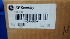 Ge Security Dr-Pm Pendant Mount for Rugged Dome No Mounting Hardware [Ctno]