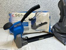 More details for josef kihlberg c561 m top box stapler