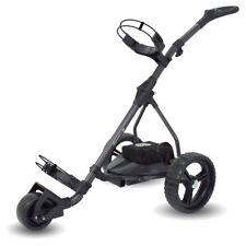 PowerBug GT Sport Lithium Powered Electric Golf Trolley - Motorised Golf Buggy
