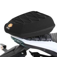 Borsa di Coda BUELL xb12 S LIGHTNING Sedile Posteriore bagtecs x16