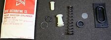 #42374-77 Superior Dixie Rear Master Cylinder Repair Kit Sportsters Big Twins