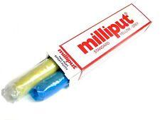 Milliput Estándar 113g