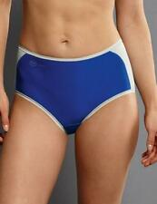 Anita Active Sports Panty Briefs 1627 New Womens Sports Knickers Brief