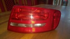 Unbranded Right Car Rear Light Assemblies