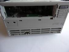 LTO3 FC HP / QUANTUM P/N 6430565-03 BRSLA-0402-DC LIBRARY DRIVE