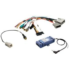 NEW PAC Radio Pro W/H for 2012-15 Honda Civic & CR-V RP4HD11