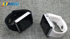 Fabrik A1 Smart Uhr Mit Passometer Kamera Sim-karte Anruf Smartwatch Android
