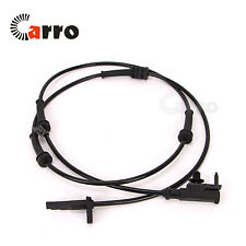 OE# 47910-1NP0A New ABS Speed Sensor Front Left Right for 06-10 Infiniti M35 M45