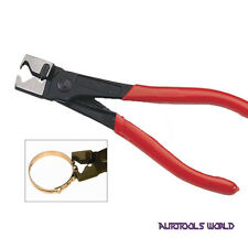 CV C.V. Joint Boot Clamp Pliers  Installer F/H