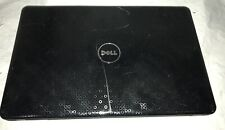 Lot of 3 Dell Inspiron N5030, 1520, 5160 Incomplete Laptops- Parts/Repair- AS IS