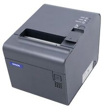 Epson TM-T90 Model M165A Thermal Receipt (RS232/Serial)