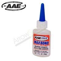 AAE Max Bond Fletching Glue