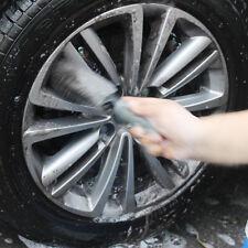 Autowaschanlagen Auto Felge Draht Reifen Waschbürste Reinigungswerkzeuge