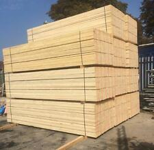 NEW SCAFFOLD BOARDS (3.9M) 13 ft For gardens and raised beds