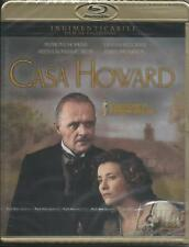 Casa Howard (1992) Blu Ray