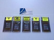 DELL 5DH89 C400 32GB mSATA m-PCIE SSD DISK DRIVE SOLID STATE