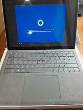 "New listing Microsoft Surface Laptop 3 13.5"" (128Gb Ssd, 8Gb Ram, i5 10th Gen)"