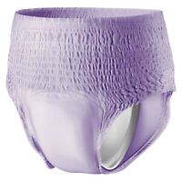 Prevail Women's Daytime Underwear - Incontinence Briefs Hold Up To 23.5 Ounces