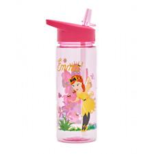 The Wiggles Emma & Dorothy Drink Bottle