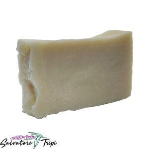 Natural Spanish SOAP 100g Bars Aloe Lavender Coconut Lemon Handmade Spain Oilve