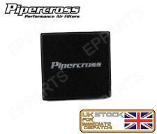 PIPERCROSS AIR FILTER PP1759 VAUXHALL INSIGNIA 1.6 1.8 2.0 CDTi 2.0 TURBO 2.8 V6