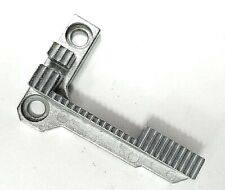1 PCS #91607 FEED DOG fit for SINGER 45K SEWING MACHINE