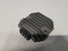 Yamaha R1 YZFR1 00-01 Reg Rec Regulator Rectifier Charging 4JH-81960-01-00