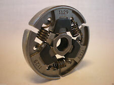 Clutch Assy for STIHL MS 170, MS 180, MS 190 T, MS 230 C & Europe, MS 250 C